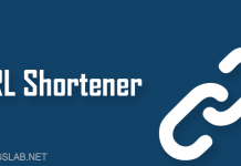 How to Make Basic URL Shortener in PHP and MySQLi